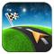 دانلود مسیریاب موبایل Sygic