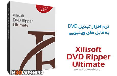 Xilisoft-DVD-Ripper-Ultimate
