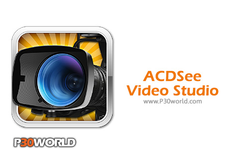 ACD-Systems-ACDSee-Video-Studio