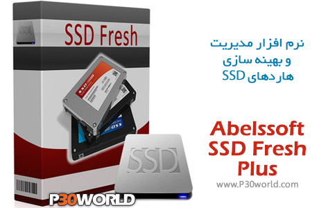 Abelssoft-SSD-Fresh-Plus