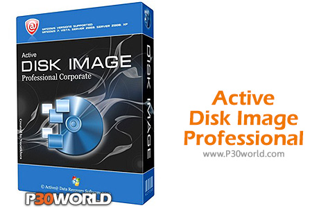 Active-Disk-Image-Professional-Corporate