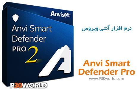 Anvi-Smart-Defender-Pro