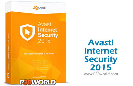 Avast-Internet-Security-2015