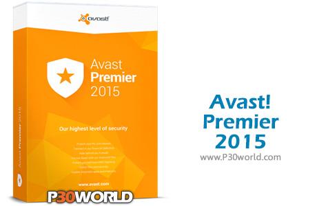 Avast-Premier-2015
