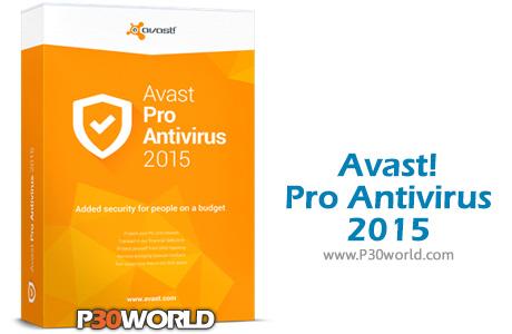 Avast-Pro-Antivirus-2015