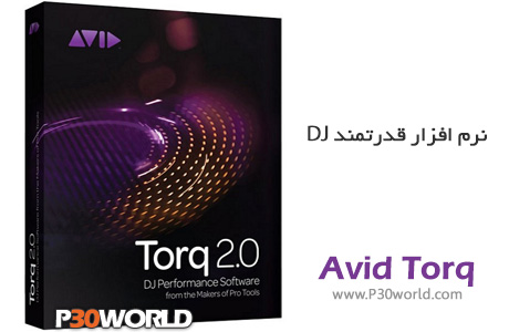 Avid-Torq
