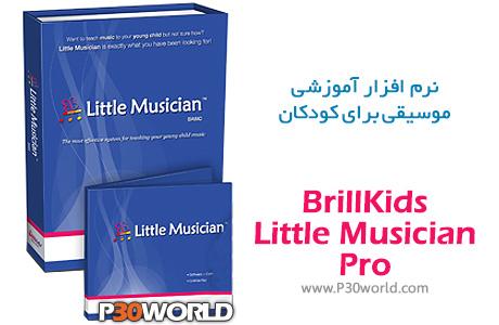 BrillKids-Little-Musician-.Pro