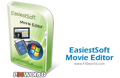 EasiestSoft-Movie-Editor