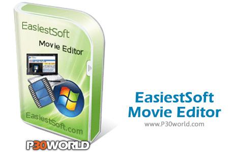 EasiestSoft-Movie-Editor