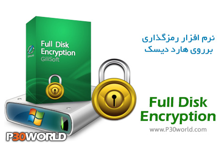 Gilisoft-Full-Disk-Encryption