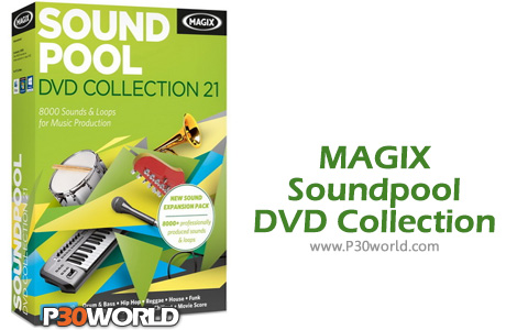 MAGIX-Soundpool-DVD-Collection-21