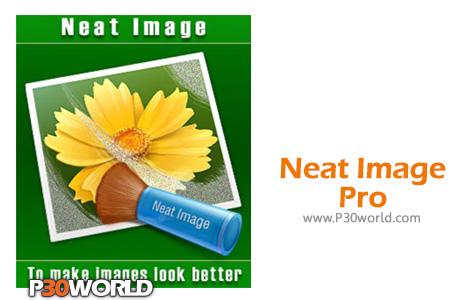 Neat-Image-Pro