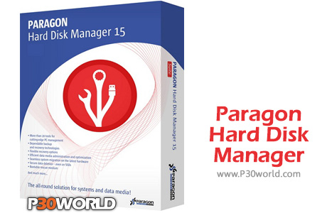 Paragon-Hard-Disk-Manager