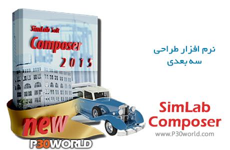 SimLab-Composer