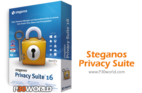 Steganos-Privacy-Suite-16