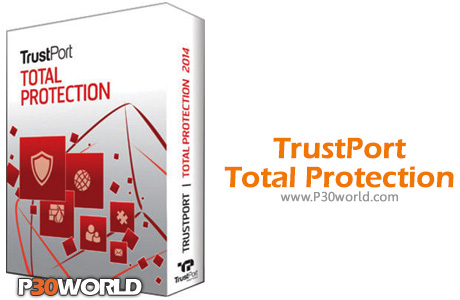 TrustPort-Total-Protection
