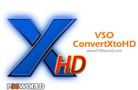 VSO-ConvertXtoHD
