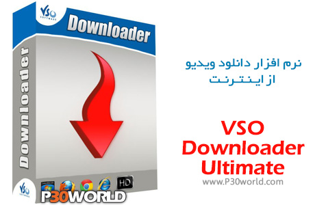 VSO-Downloader-Ultimate