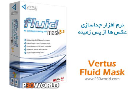 Vertus-Fluid-Mask