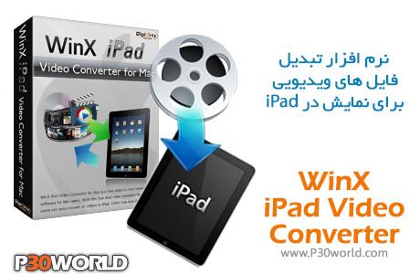 WinX-iPad-Video-Converter