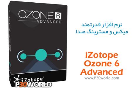 iZotope-Ozone-6-Advanced