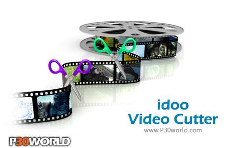 idoo-Video-Cutter