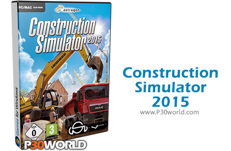 Construction-Simulator-2015