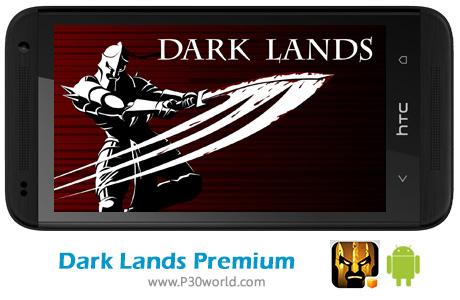 Dark-Lands-Premium