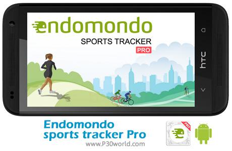 Endomondo-sports-tracker-Pro