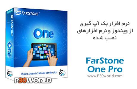 FarStone-One-Pro