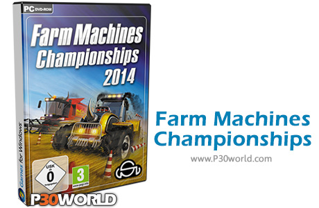 Farm-Machines-Championships-2014