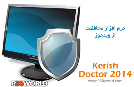 Kerish-Doctor-2014