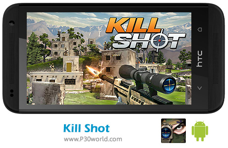 Kill-Shot