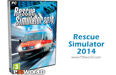 Rescue-Simulator-2014