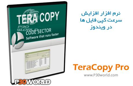 TeraCopy-Pro