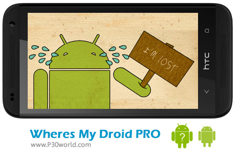 Wheres-My-Droid-PRO