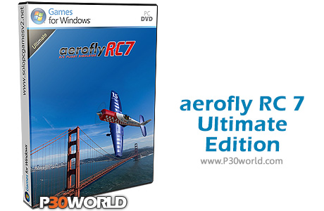 aerofly-RC-7-Ultimate-Edition