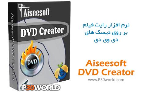 4Videosoft DVD Creator 5 0 78رایت و تبدیل فیلم بر روی DVD - 65