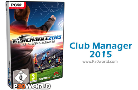 Club-Manager-2015