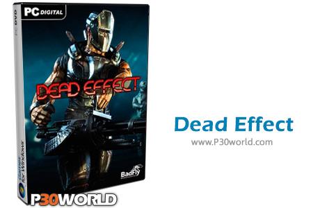 Dead-Effect
