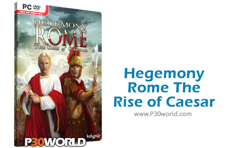 Hegemony-Rome-The-Rise-of-Caesar