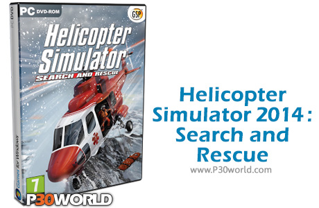 Helicopter-Simulator-2014-Search-and-Rescue