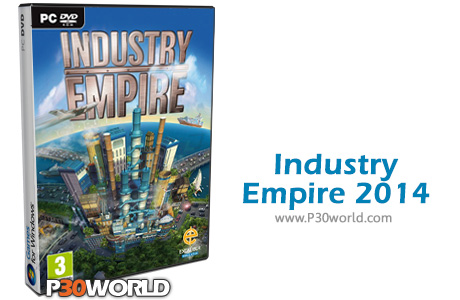 Industry-Empire-2014