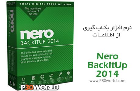 Nero-BackItUp-2014