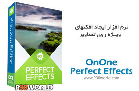 OnOne-Perfect-Effects-9