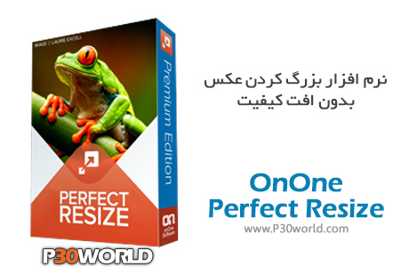OnOne-Perfect-Resize