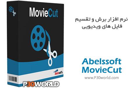 Abelssoft-MovieCut