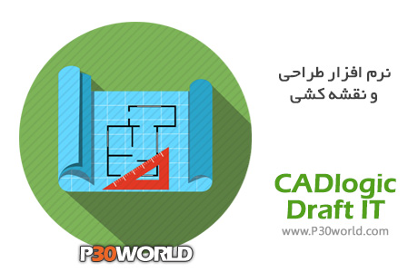 CADlogic-Draft-IT