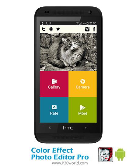 Color-Effect-Photo-Editor-Pro