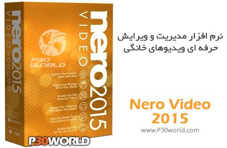 Nero-Video-2015